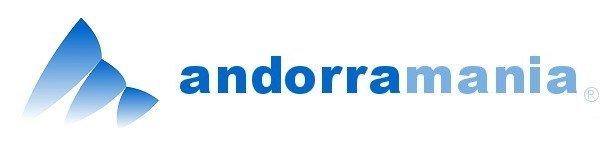 Andorramania - Andorra Andorre