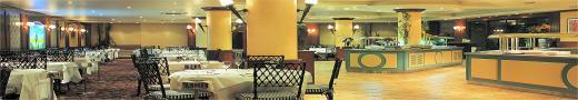 hotel andorra hôtel andorre hoteles hotels hôtels