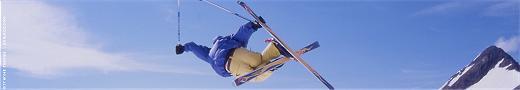 Estación de esquí Vallnord Pal-Arinsal Station de ski Ski resort Andorra Andorre