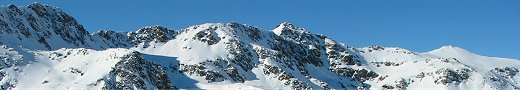 La Constitución del Principado de Andorra - Sistema politico