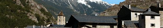Vallnord ski Hotel COMA Ordino Ordino-Arcalis Hôtels Hoteles Hotels Andorra Andorre