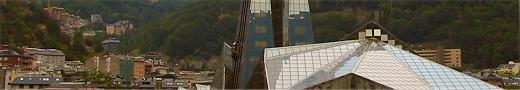 hotel d' escaldes-engordany Hotel Escaldes Engordany Hotels Hôtels Hoteles Andorra Andorre Andorramania.com