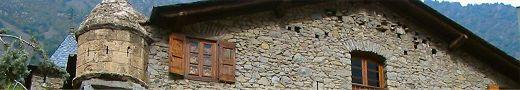 Hotel Husa Andorra Hotel CENTRIC Andorra la Vella Andorre la Vieille