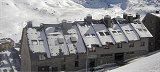 Appartements SOLARIS Pas-de-la-Case Andorre