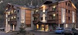 Appartements XIXERELLA PARK Resort La Massana (Ert-Pal) Andorre.