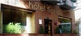 Hotel FLORIDA Andorra la Vella , reservas online