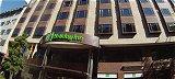 Hotel HOLIDAY INN CROWNE PLAZA Andorra la Vella , reservas online