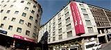 Hotel MERCURE Andorra la Vella : Hoteles Accor-Andorra