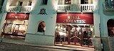 Hotel PYRÉNÉES Andorra la Vella , reservas online