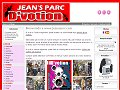 Jeans Parc D'Votion Andorre - Jeans Parc D'Votion Andorra -  Mode Toys jeans lee freeman shoes diesel